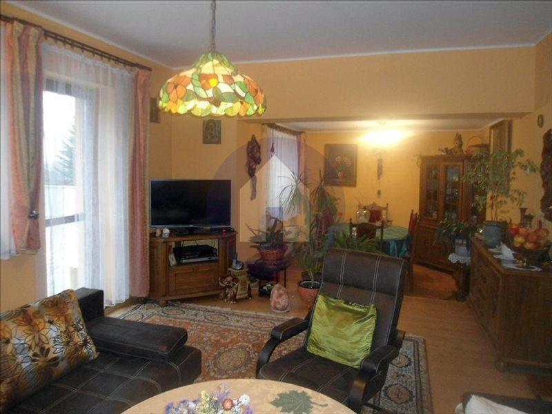 Dom na sprzedaż Legnica  257m2 Foto 1