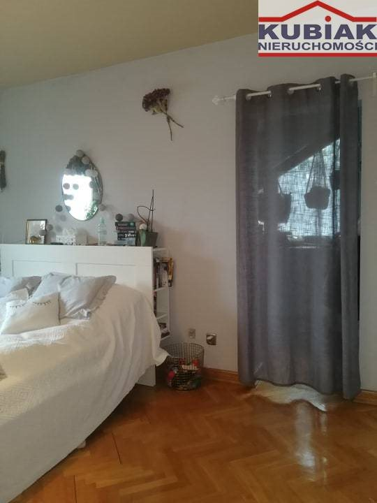 Lokal użytkowy na sprzedaż Piastów  455m2 Foto 10