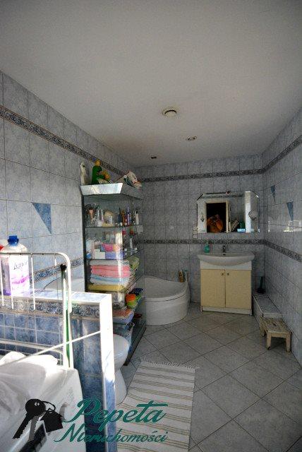Dom na sprzedaż Nekla, Gierłatowo  100m2 Foto 13