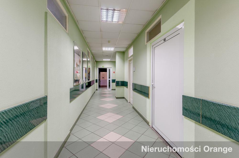 Lokal użytkowy na sprzedaż Zielona Góra  3500m2 Foto 9