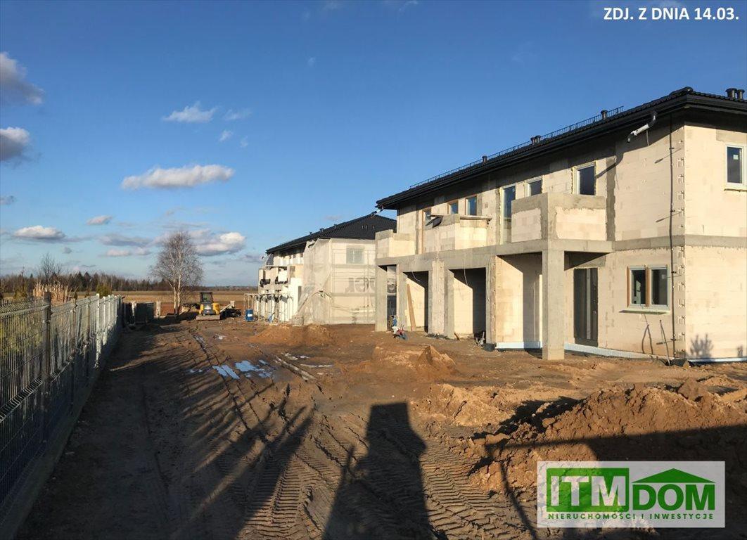 Dom na sprzedaż Choroszcz  152m2 Foto 6