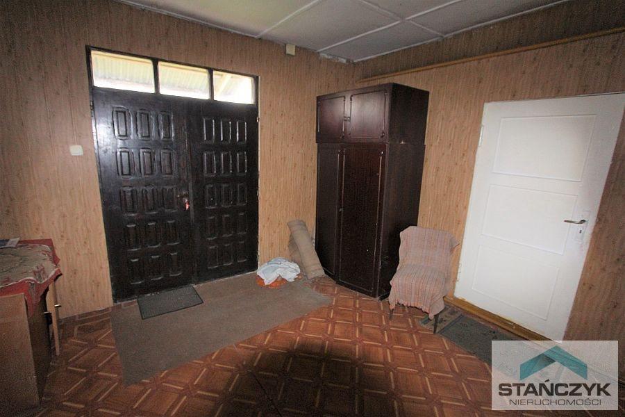 Dom na sprzedaż Gryfice, lasy ,łąki  150m2 Foto 11