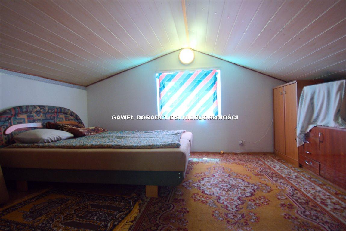Dom na sprzedaż Karolew  36m2 Foto 5
