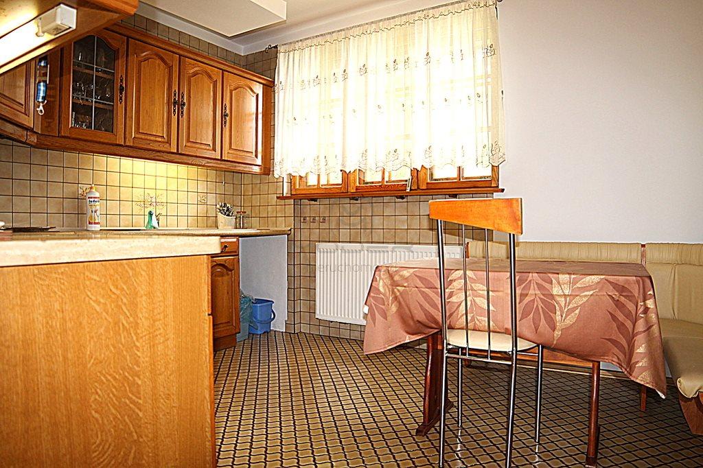 Dom na sprzedaż Gorzów Wielkopolski  261m2 Foto 5