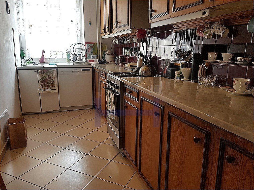 Mieszkanie trzypokojowe na sprzedaż Warszawa, Praga-Południe, Grochów, Igańska  73m2 Foto 7
