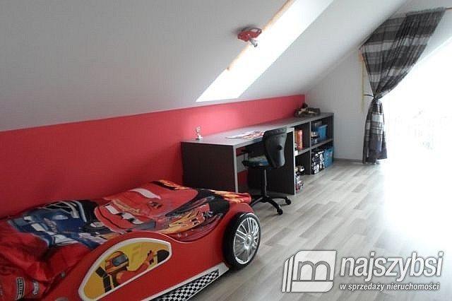 Dom na sprzedaż Szczecin, Mierzyn  220m2 Foto 8