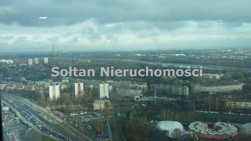 Lokal użytkowy na wynajem Warszawa, Śródmieście  120m2 Foto 5
