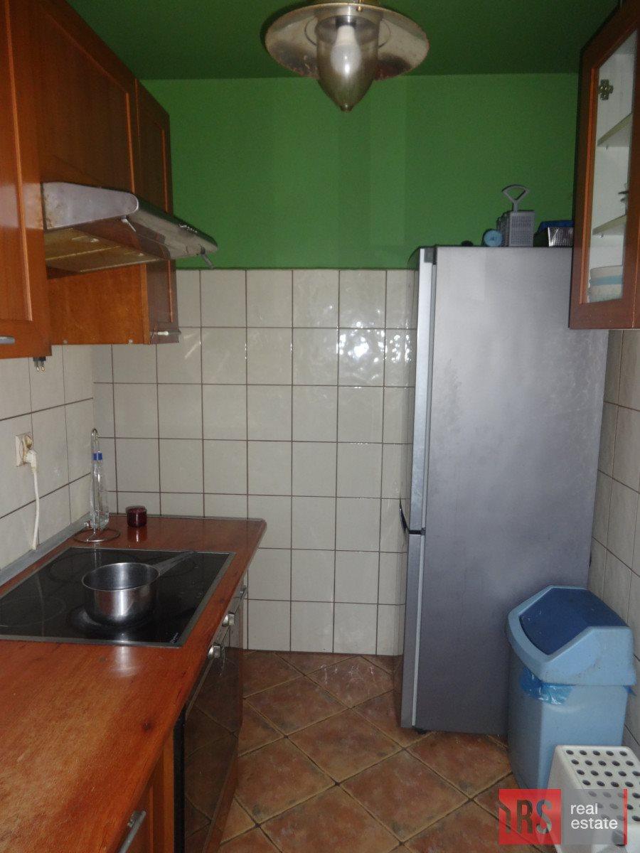 Mieszkanie trzypokojowe na sprzedaż Warszawa, Żoliborz, Zygmunta Krasińskiego  75m2 Foto 1