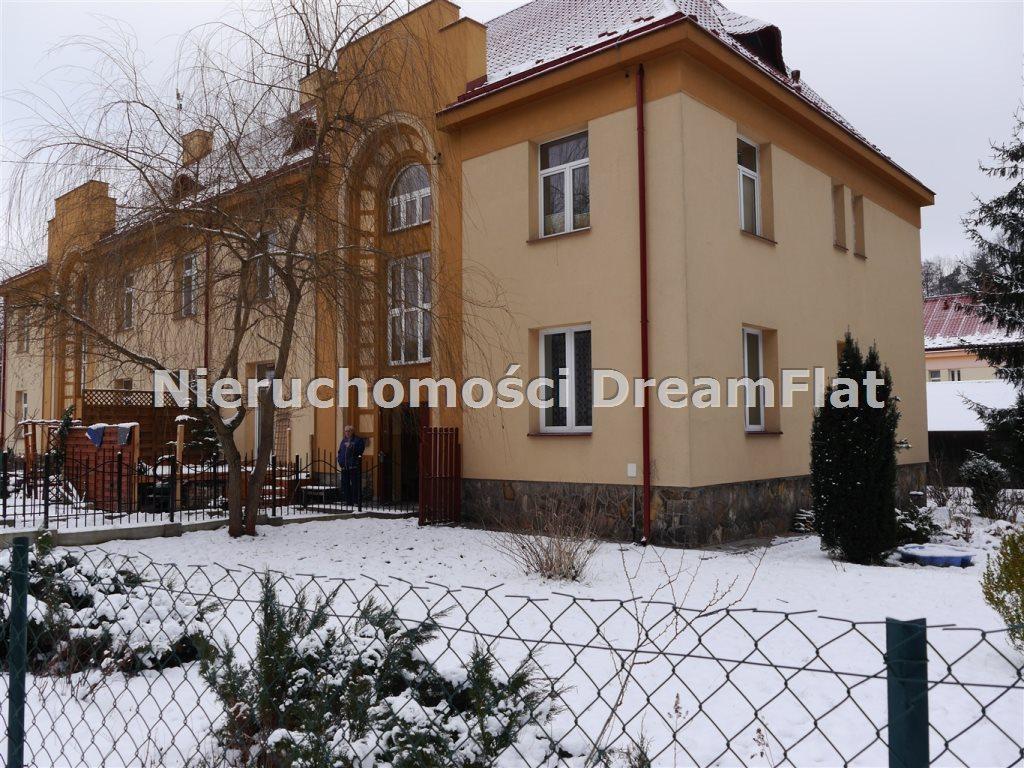 Mieszkanie dwupokojowe na sprzedaż Skarżysko-Kamienna  60m2 Foto 2