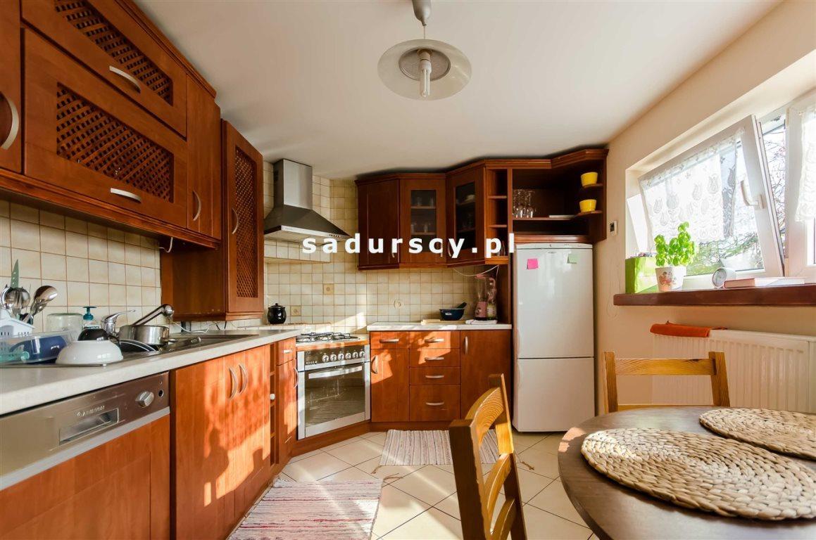 Dom na sprzedaż Kraków, Bronowice, Bronowice Małe, Katowicka  200m2 Foto 1