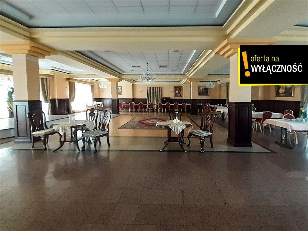Lokal użytkowy na sprzedaż Staszów, Nasienna  2522m2 Foto 4
