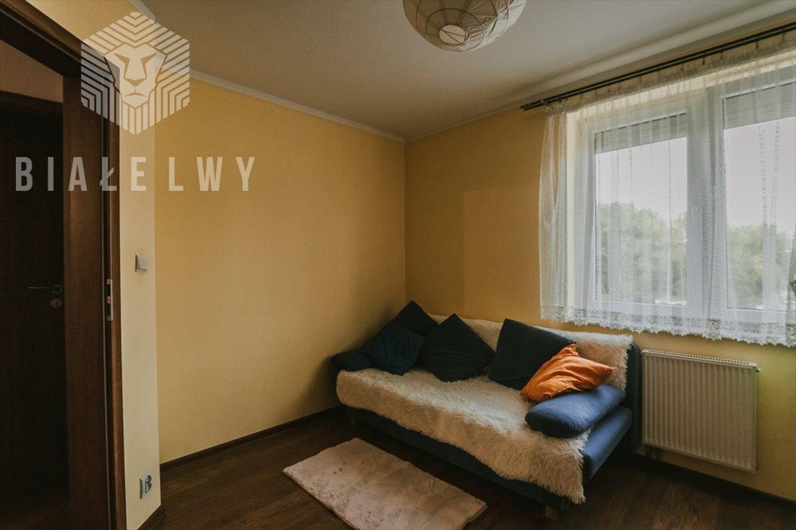 Mieszkanie czteropokojowe  na sprzedaż Grójec, Józefa Wybickiego  94m2 Foto 10
