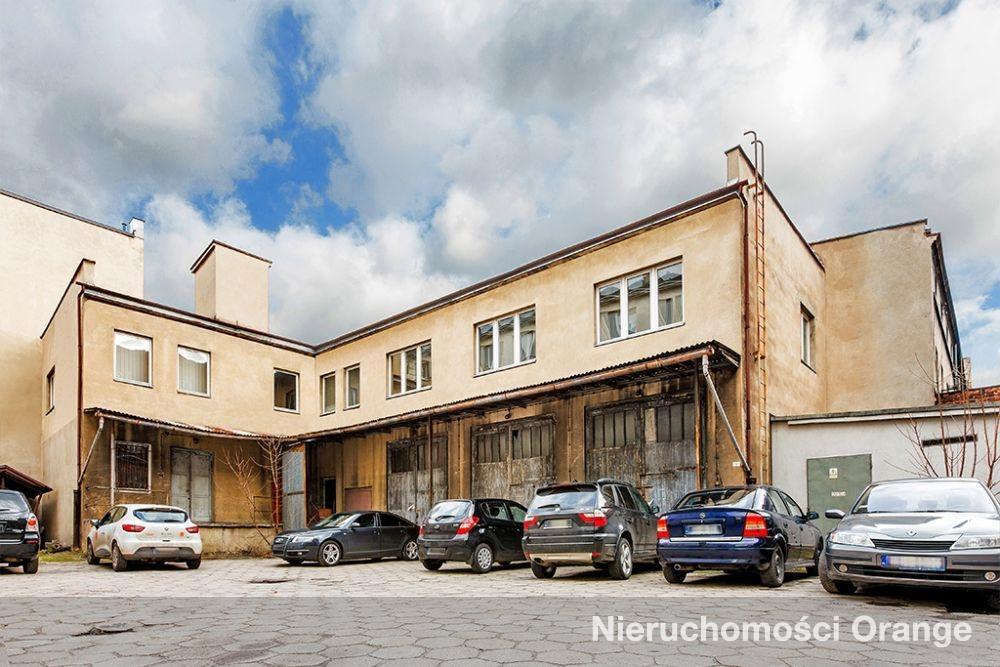 Lokal użytkowy na sprzedaż Ostrów Wielkopolski  1476m2 Foto 8