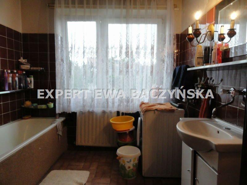 Dom na sprzedaż Częstochowa, Wyczerpy Górne  220m2 Foto 6