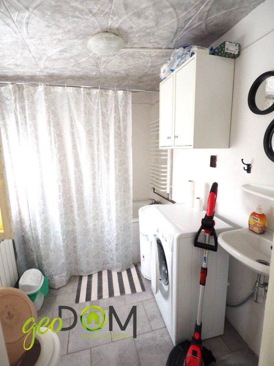 Dom na sprzedaż Chełm, Sadowa  50m2 Foto 8