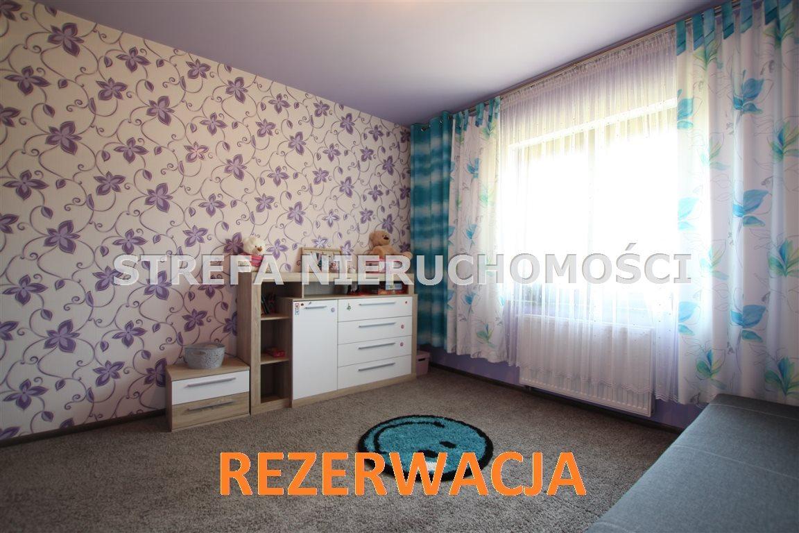 Dom na sprzedaż Liciążna  207m2 Foto 12