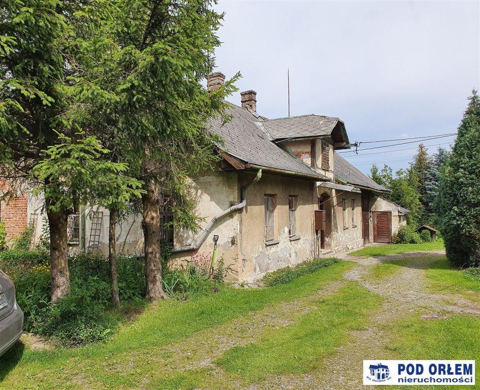 Dom na sprzedaż Jaworze  200m2 Foto 2