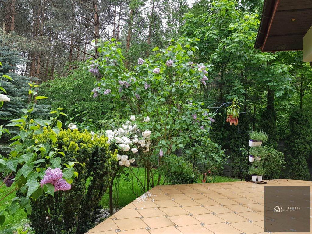 Dom na sprzedaż Tuszyn  242m2 Foto 11