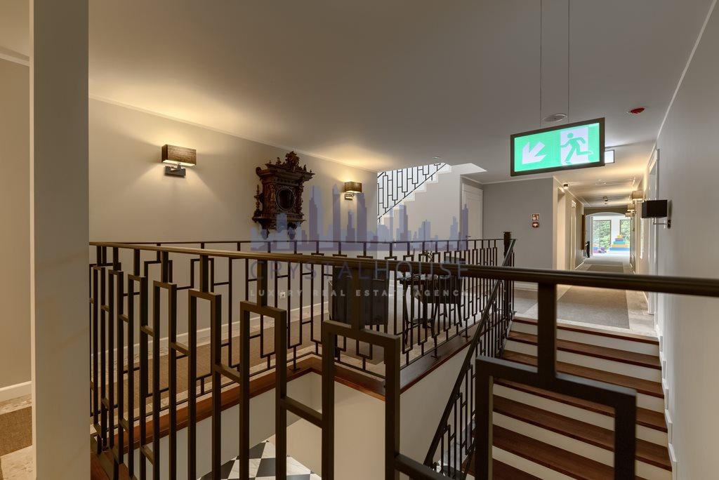 Dom na sprzedaż Toruń  1546m2 Foto 10