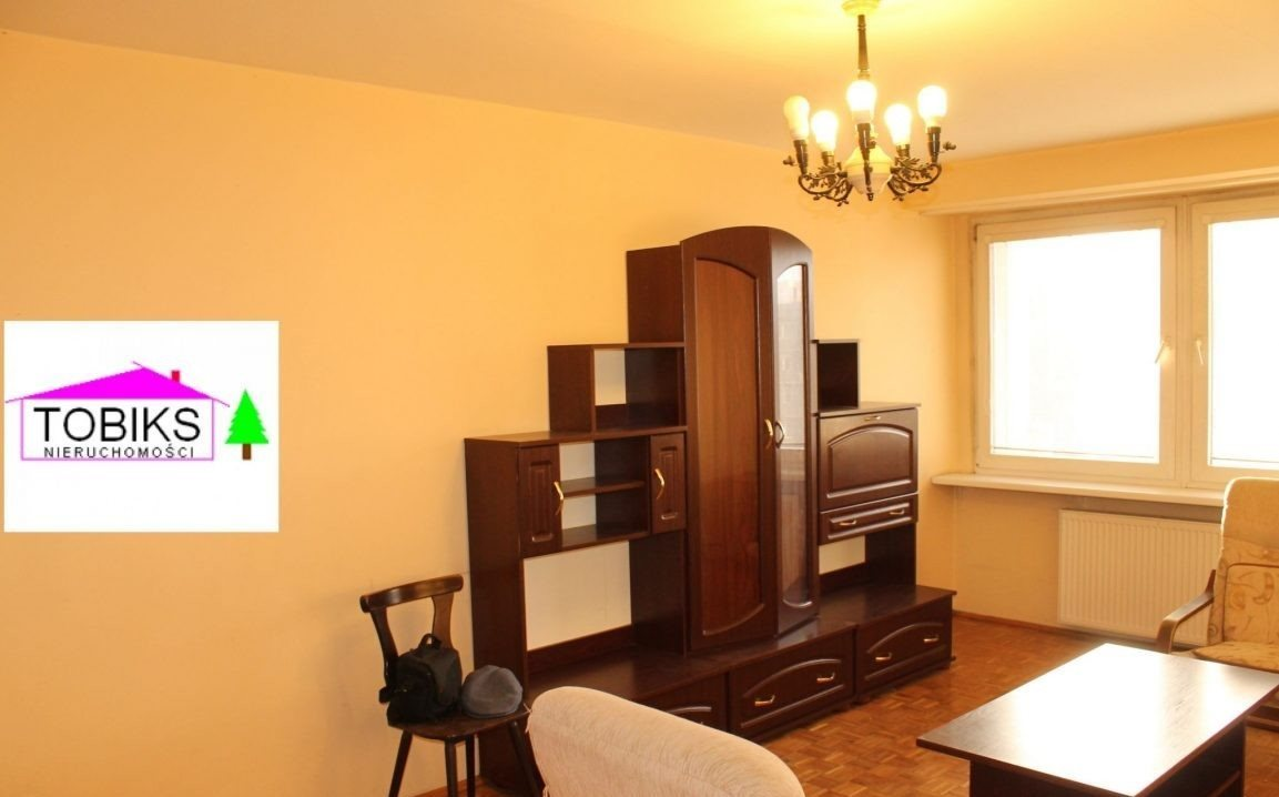 Mieszkanie trzypokojowe na sprzedaż Łódź, Śródmieście, Piotrkowska  64m2 Foto 6