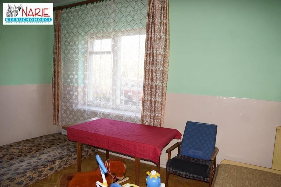Mieszkanie dwupokojowe na sprzedaż Pojezierce  72m2 Foto 10