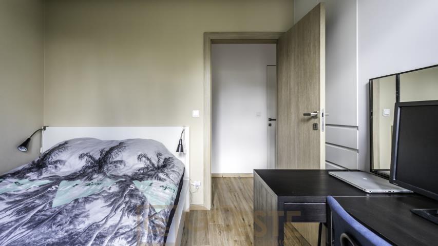 Mieszkanie trzypokojowe na sprzedaż Warszawa, Bielany, Słodowiec, Marymoncka  70m2 Foto 8
