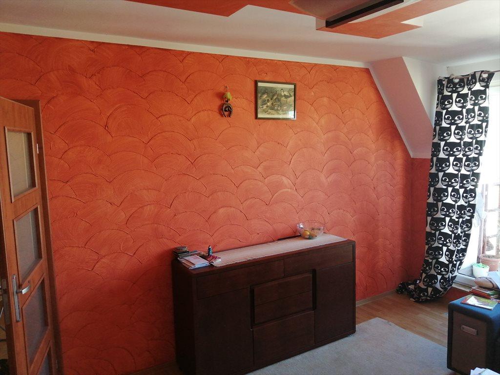 Mieszkanie dwupokojowe na wynajem Lubin, Konopnickiej  45m2 Foto 1