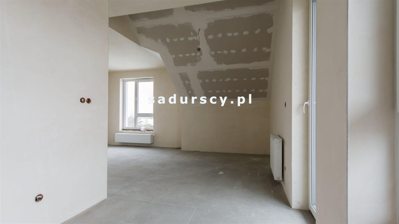 Mieszkanie czteropokojowe  na sprzedaż Wieliczka, Zbożowa  81m2 Foto 12
