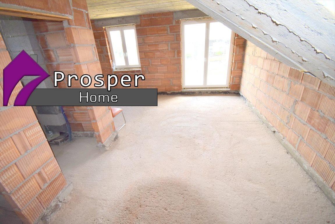 Dom na sprzedaż Rzeszów, os. Zalesie  134m2 Foto 8