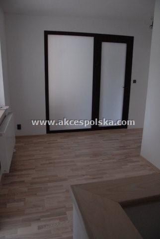 Dom na sprzedaż Warszawa, Mokotów, Służew  217m2 Foto 11