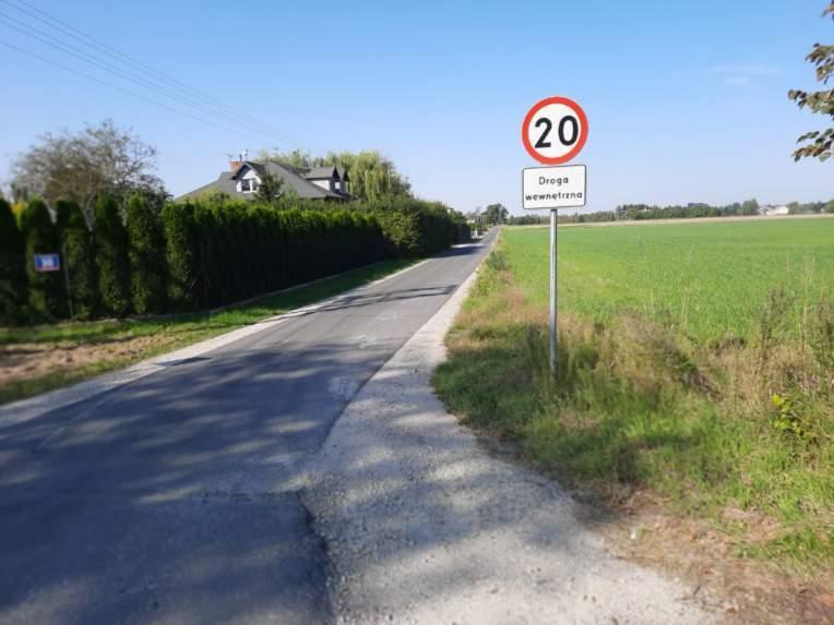 Działka siedliskowa na sprzedaż Wilkowa Wieś  4033m2 Foto 8
