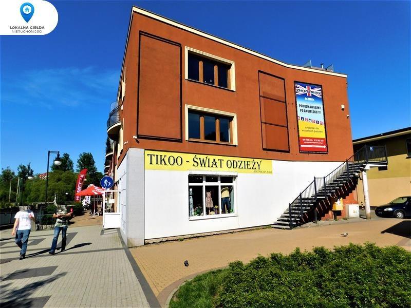 Dom na sprzedaż Wejherowo, Centrum handlowe, Przystanek autobusowy, Przystane, RZEŹNICKA  228m2 Foto 3