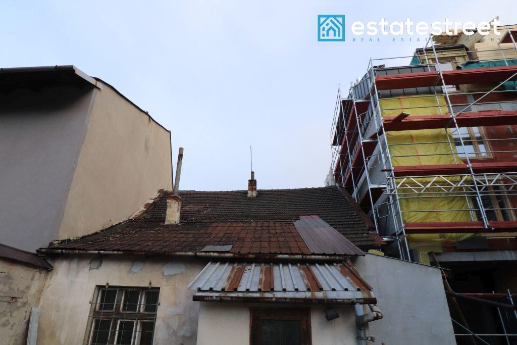Dom na sprzedaż Kraków, Prądnik Czerwony, Prądnik Czerwony, al. 29 Listopada  171m2 Foto 4