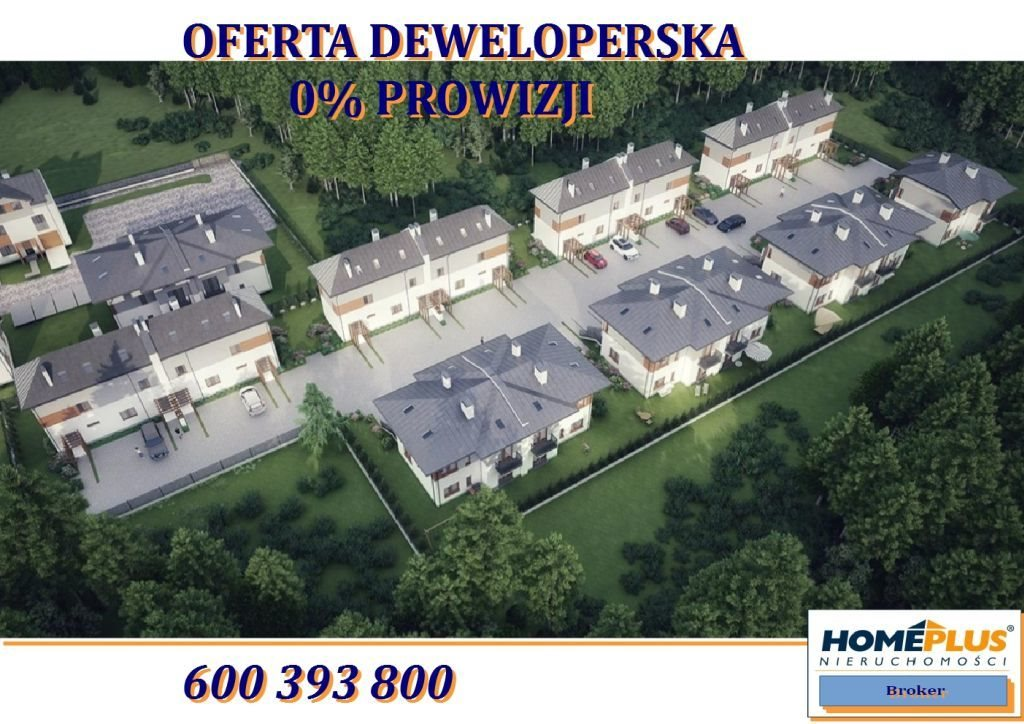 Mieszkanie czteropokojowe  na sprzedaż Marki, Wesoła  100m2 Foto 1