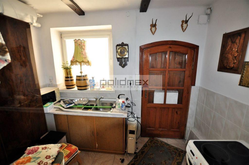 Dom na sprzedaż Sobota  100m2 Foto 13