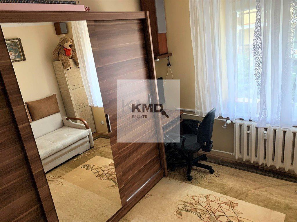 Mieszkanie czteropokojowe  na sprzedaż Lublin, Czuby, Ułanów  82m2 Foto 4