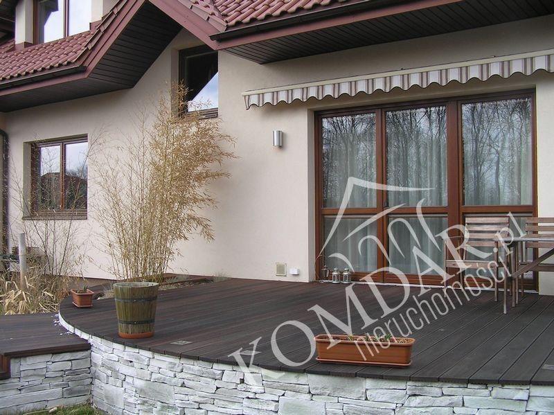Dom na sprzedaż Warszawa, Białołęka, Białołęka  330m2 Foto 2