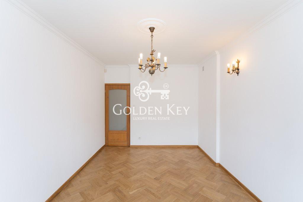 Dom na wynajem Warszawa, Ursynów, Pyry, Rajskich Ptaków  350m2 Foto 10