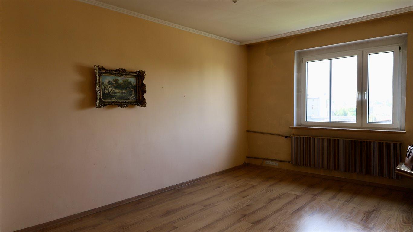 Mieszkanie trzypokojowe na sprzedaż Katowice, Śródmieście, Równoległa  86m2 Foto 3