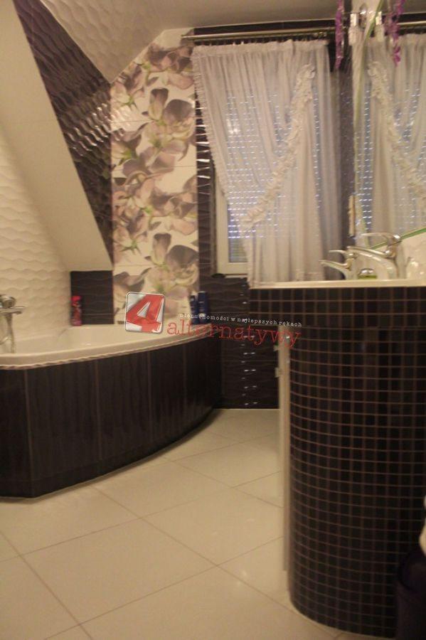 Dom na sprzedaż Dąbrowa Tarnowska  200m2 Foto 11