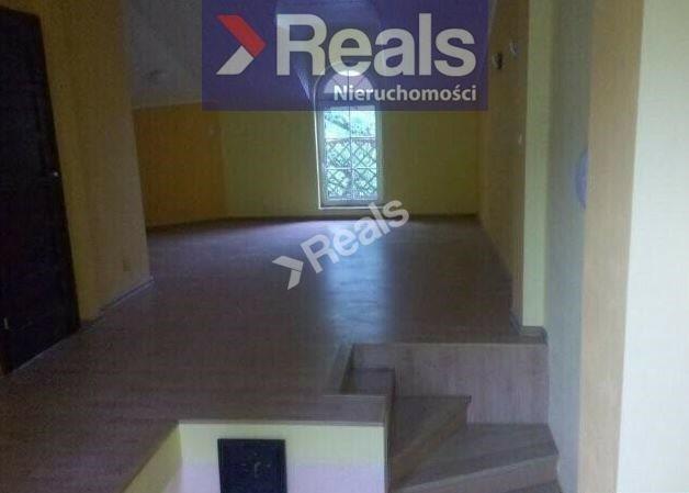 Dom na sprzedaż Warszawa, Bielany, Marymont  92m2 Foto 10