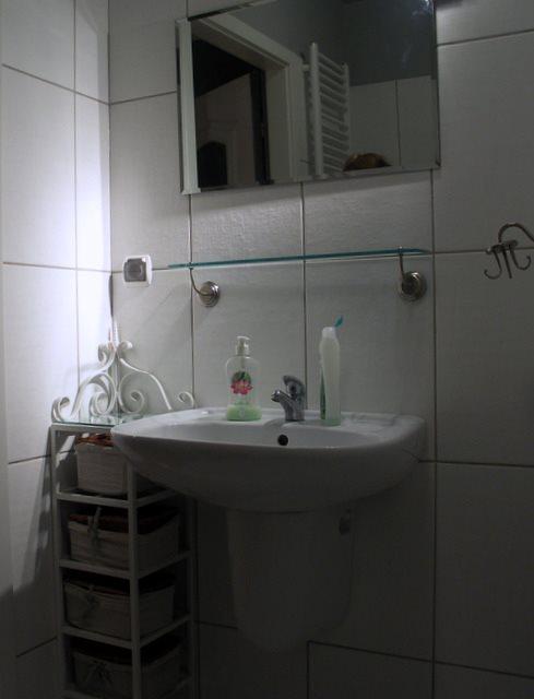 Kawalerka na wynajem Poznań, Grunwald, Grunwaldzka  30m2 Foto 5