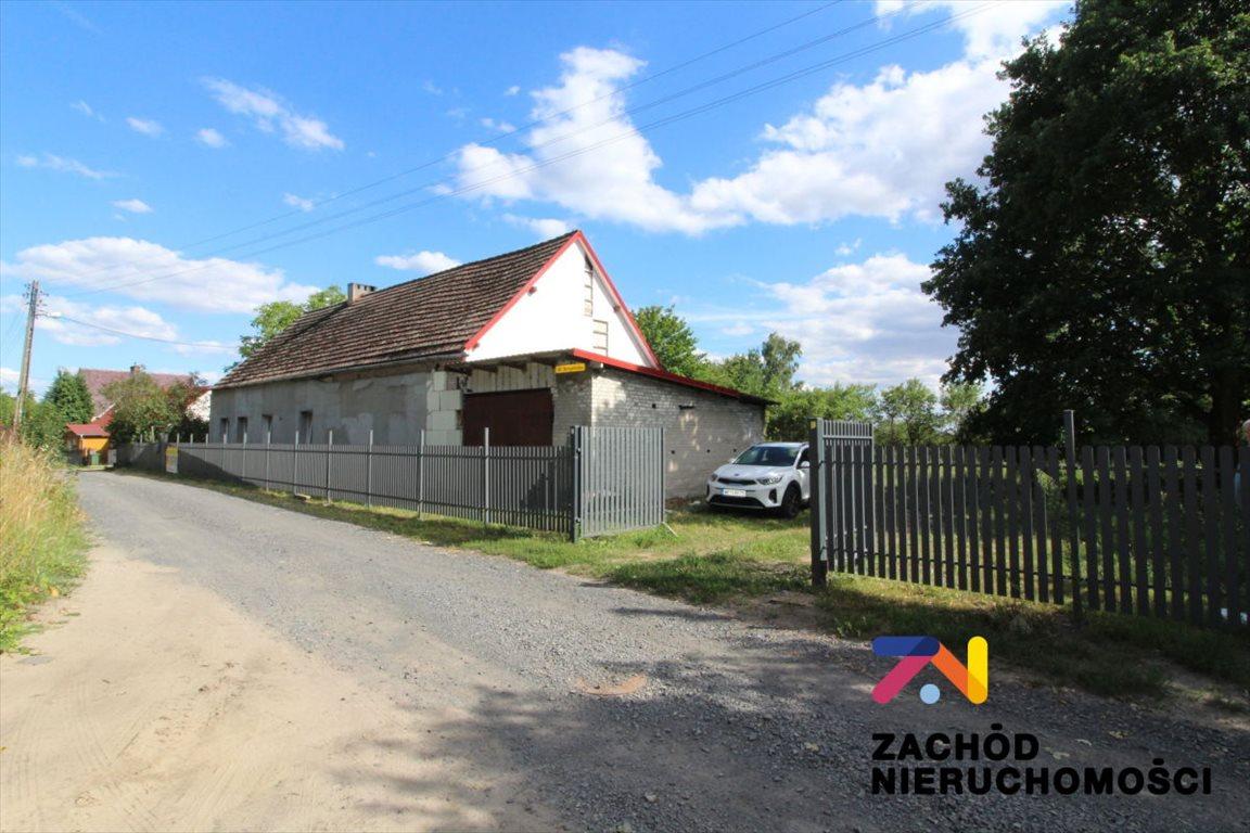 Dom na sprzedaż Zielona Góra, Ochla, Ochla-Strzelecka  188m2 Foto 8