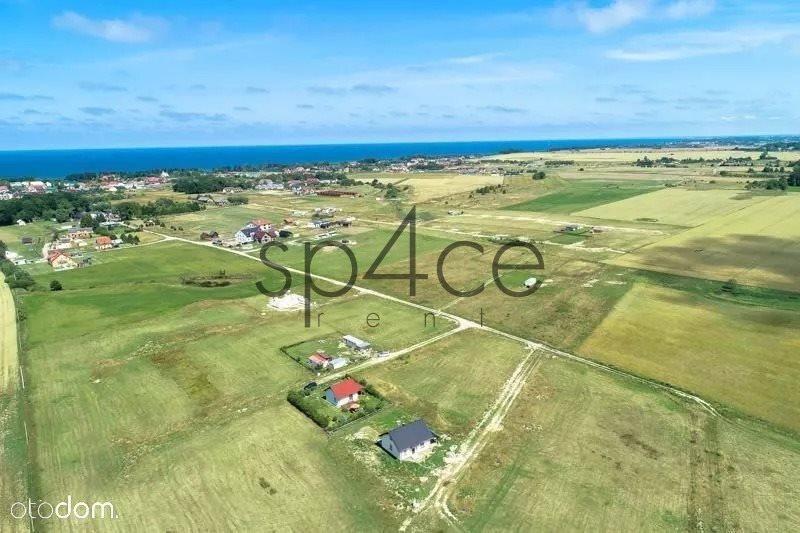 Działka rolna na sprzedaż Karwia  2000000m2 Foto 2