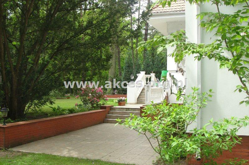 Dom na sprzedaż Piaseczno, Zalesie Dolne  750m2 Foto 9