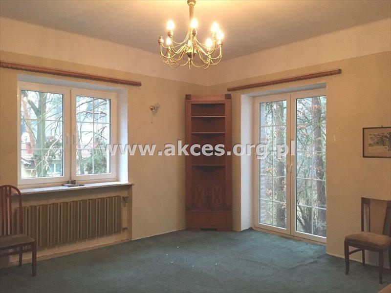 Dom na sprzedaż Piaseczno, Zalesie Dolne  500m2 Foto 9