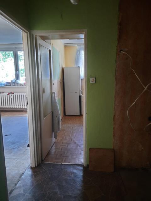 Mieszkanie dwupokojowe na sprzedaż Bytom, Szombierki, Mazurska  39m2 Foto 8