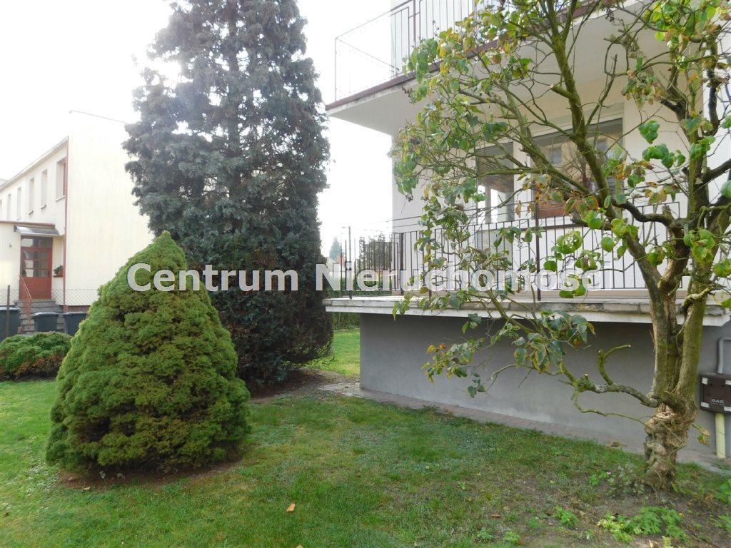 Dom na sprzedaż Zduńska Wola, Żytnia  140m2 Foto 1
