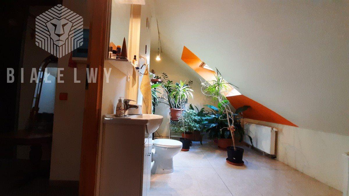 Dom na sprzedaż Warszawa, Wawer Falenica, Wolna  210m2 Foto 11