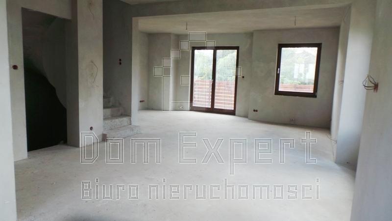 Dom na sprzedaż Bibice, Bibice  135m2 Foto 5